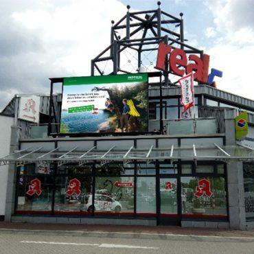 Bochum Hannibal Center